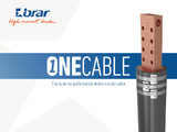 ONE Cable
